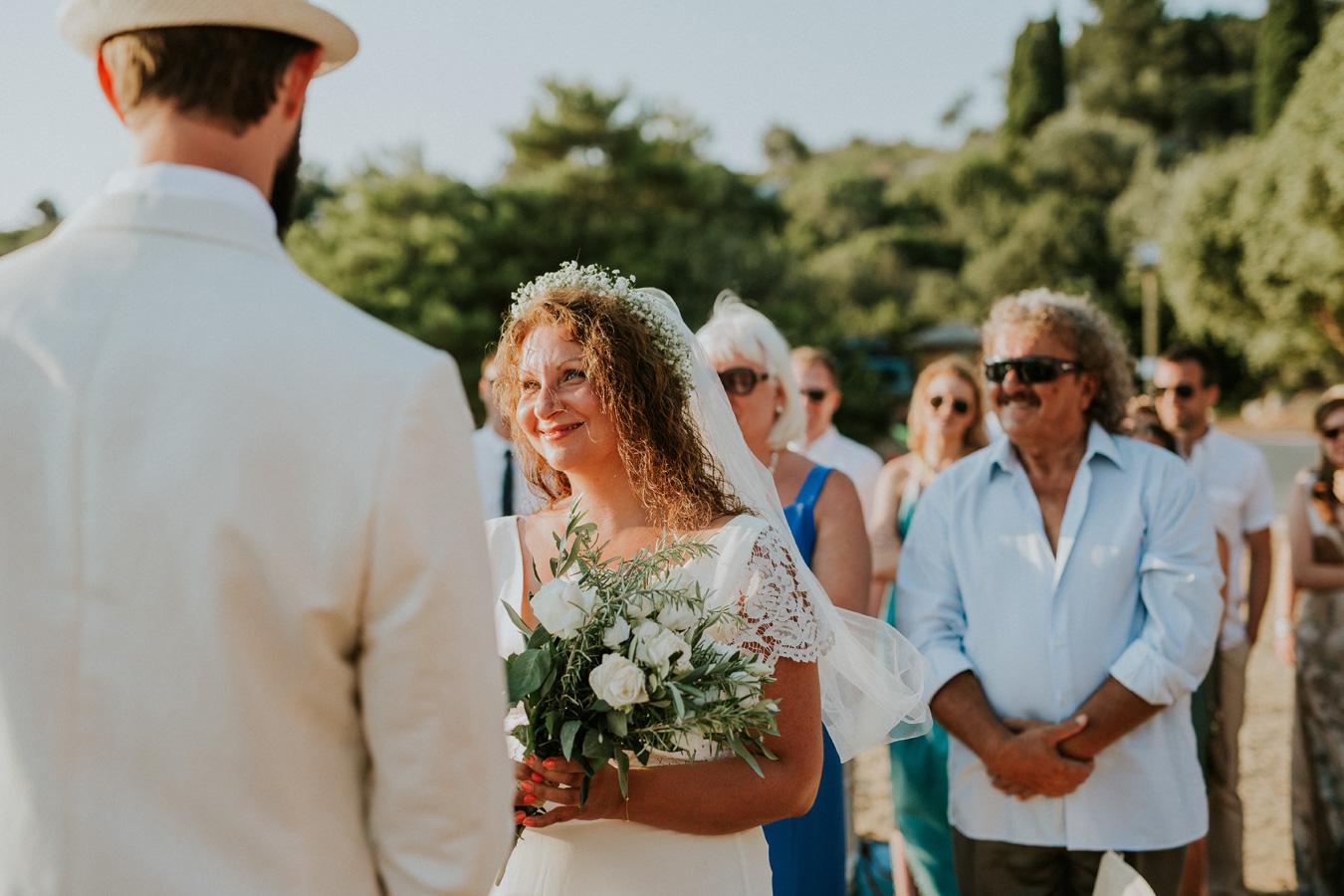 061-bryllupsfotograf-oslo-destinasjonsbryllup-fotograf-tone-tvedt.jpg