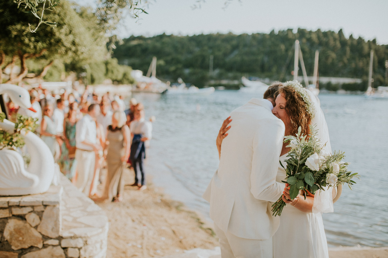 065-bryllupsfotograf-oslo-destinasjonsbryllup-fotograf-tone-tvedt.jpg