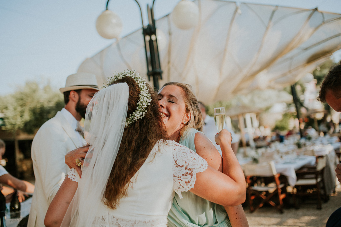 066-bryllupsfotograf-oslo-destinasjonsbryllup-fotograf-tone-tvedt.jpg