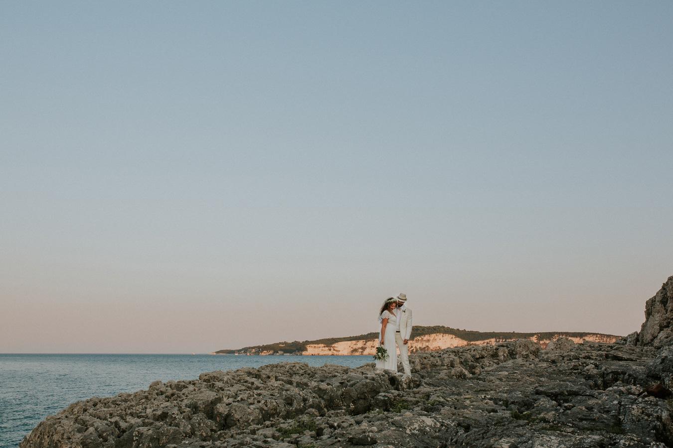 069-bryllupsfotograf-oslo-destinasjonsbryllup-fotograf-tone-tvedt.jpg