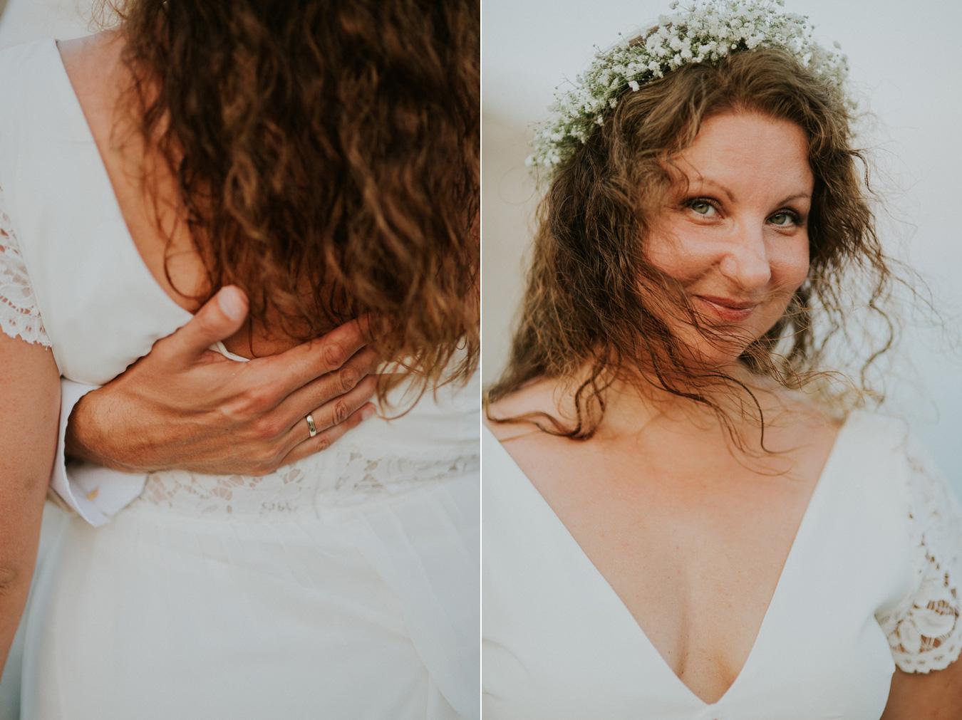 072-bryllupsfotograf-oslo-destinasjonsbryllup-fotograf-tone-tvedt.jpg