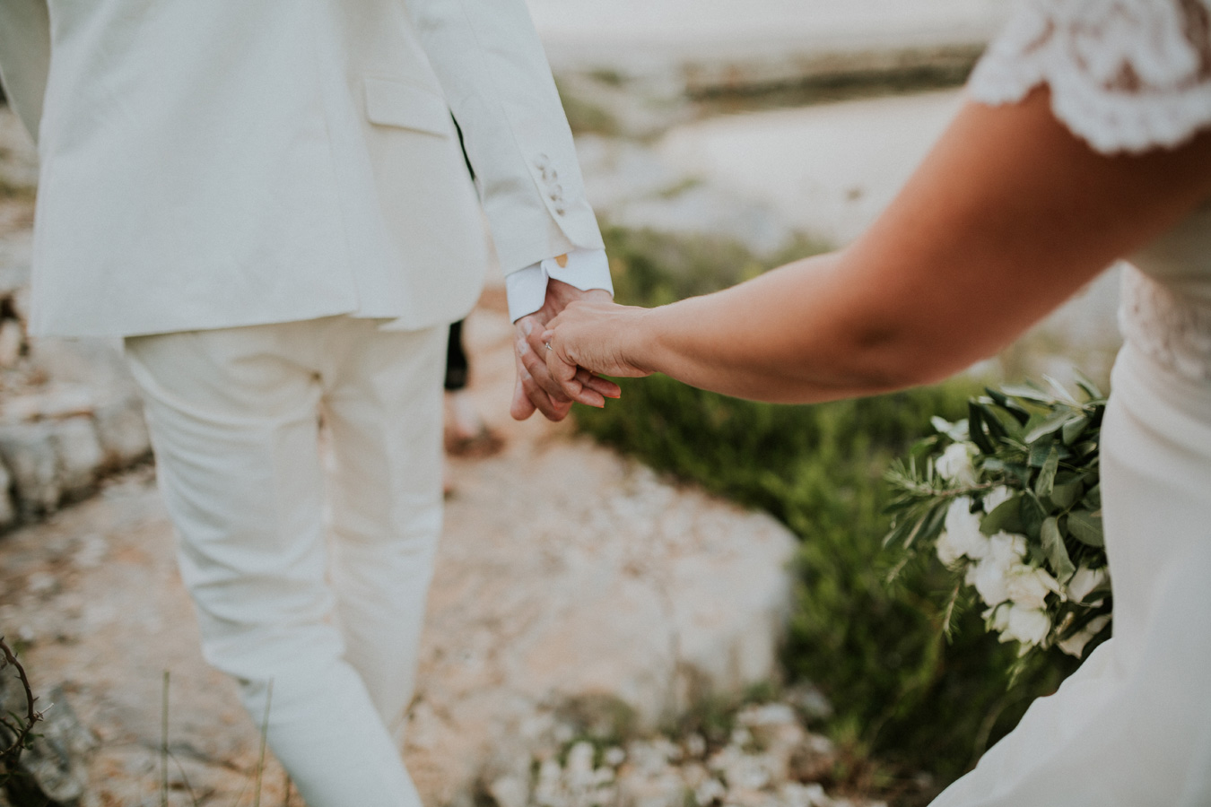 081-bryllupsfotograf-oslo-destinasjonsbryllup-fotograf-tone-tvedt.jpg