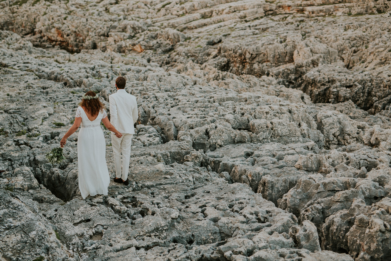 079-bryllupsfotograf-oslo-destinasjonsbryllup-fotograf-tone-tvedt.jpg
