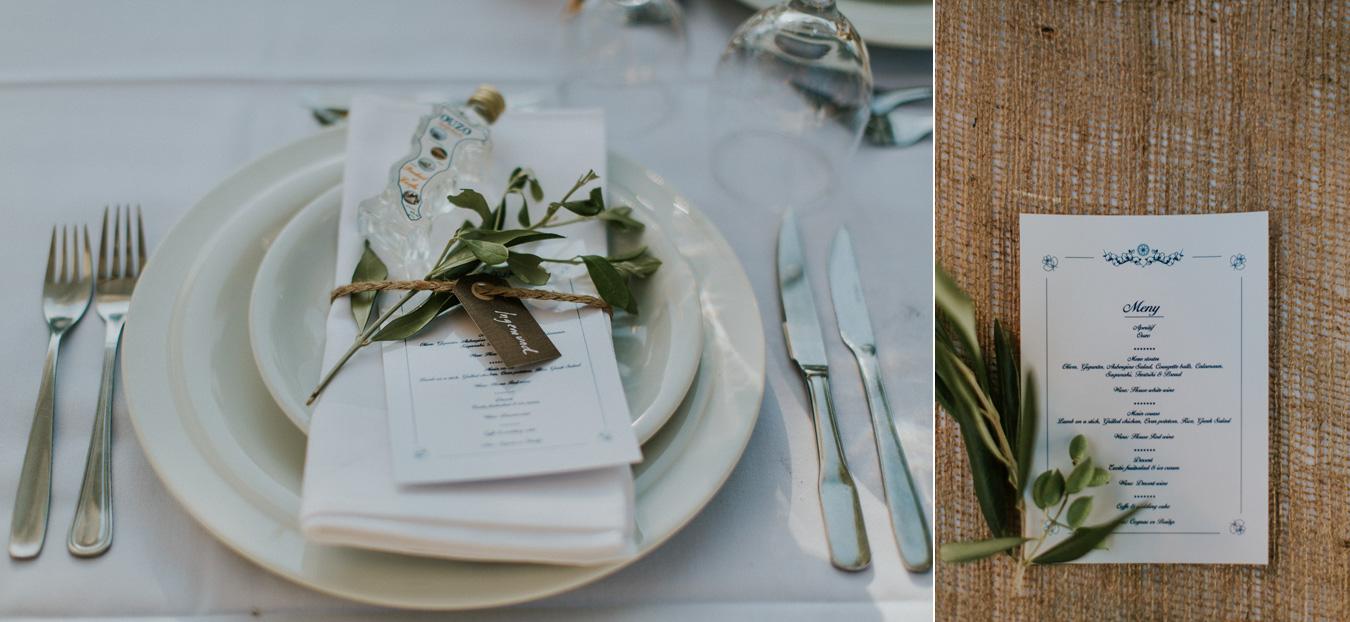 086-bryllupsfotograf-oslo-destinasjonsbryllup-fotograf-tone-tvedt.jpg
