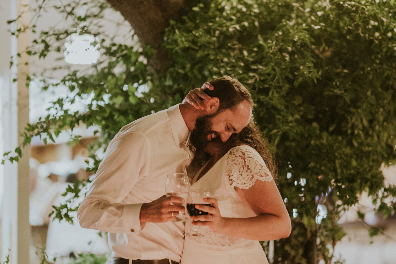 091-bryllupsfotograf-oslo-destinasjonsbryllup-fotograf-tone-tvedt.jpg