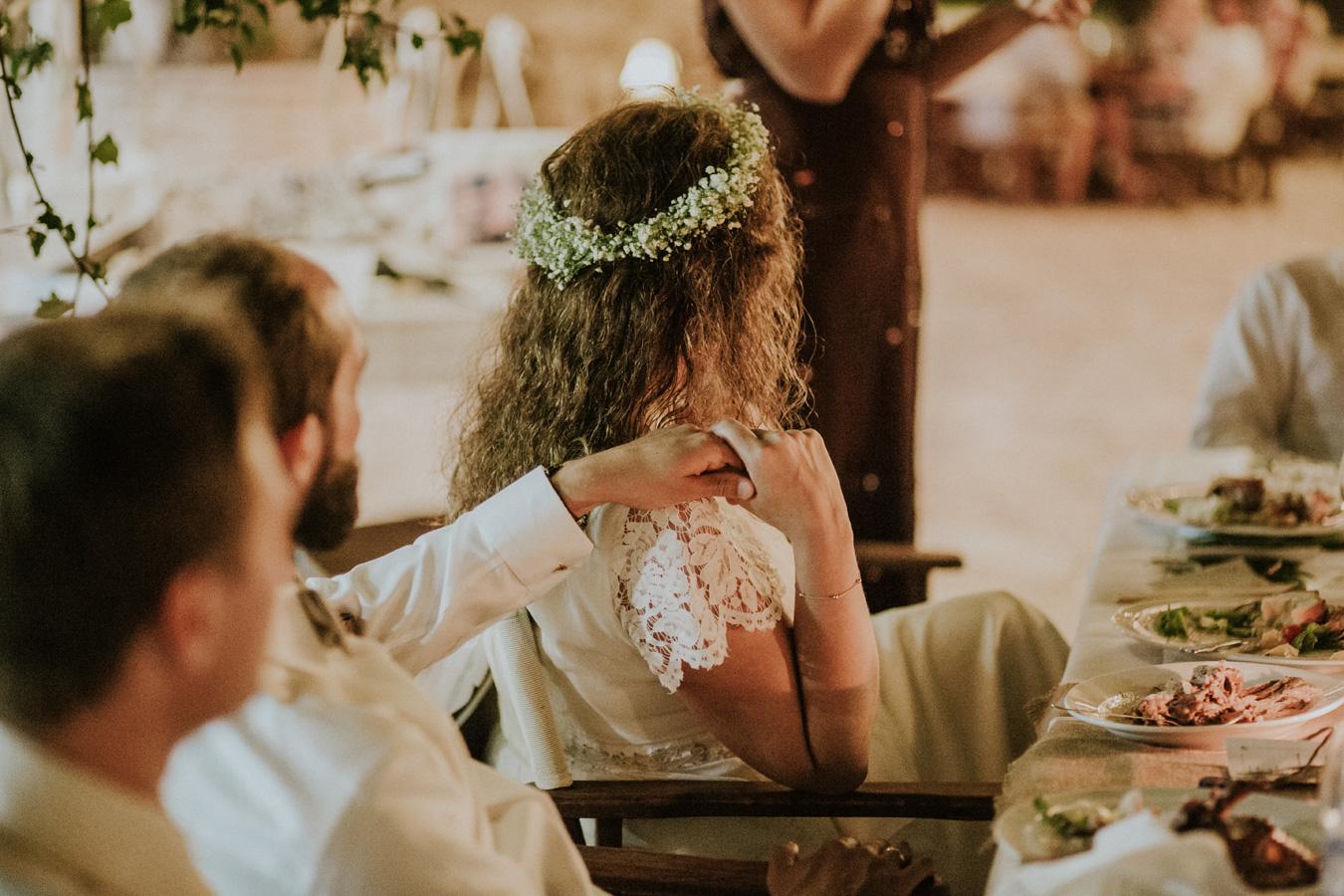 094-bryllupsfotograf-oslo-destinasjonsbryllup-fotograf-tone-tvedt.jpg