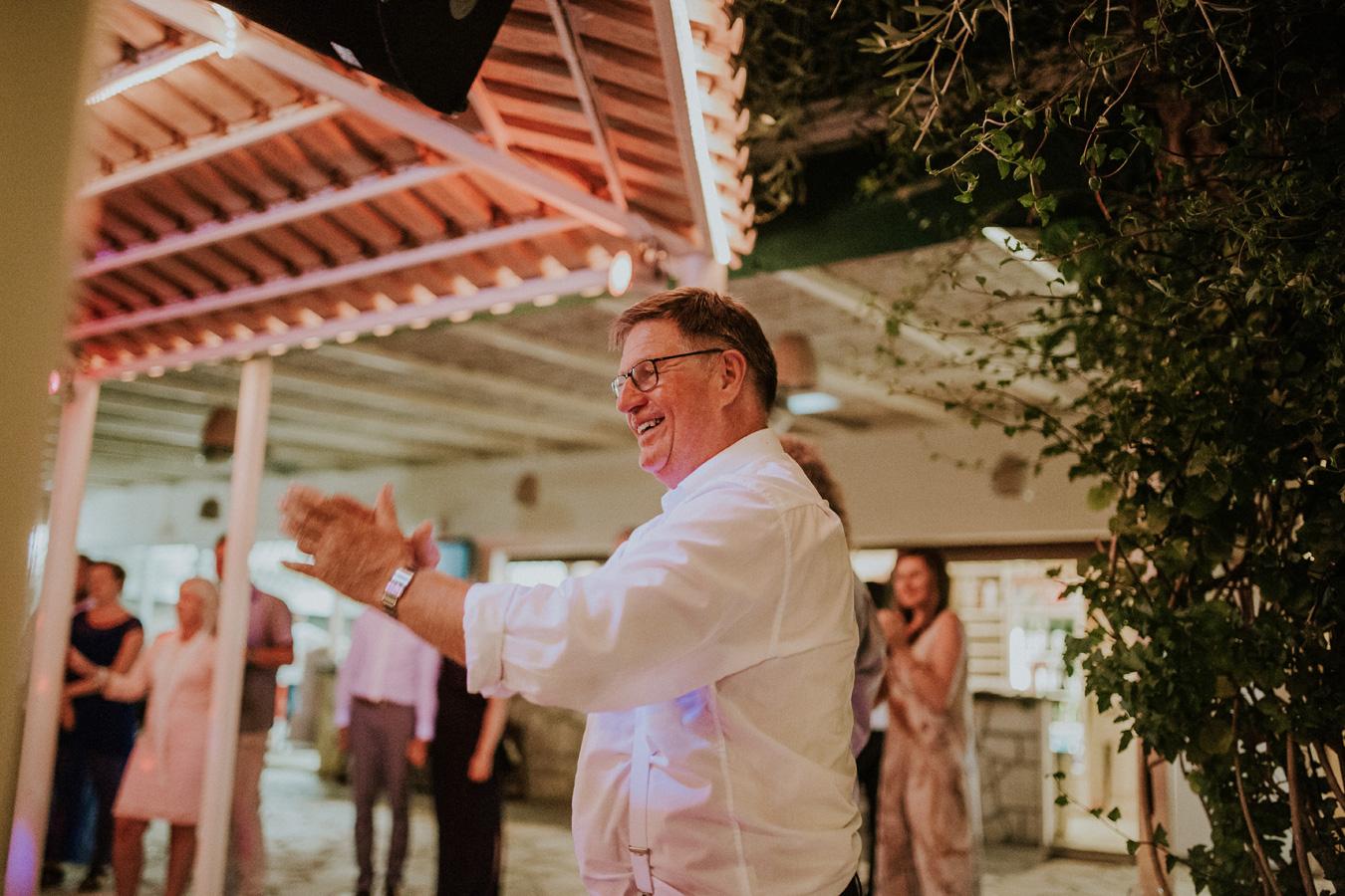 097-bryllupsfotograf-oslo-destinasjonsbryllup-fotograf-tone-tvedt.jpg