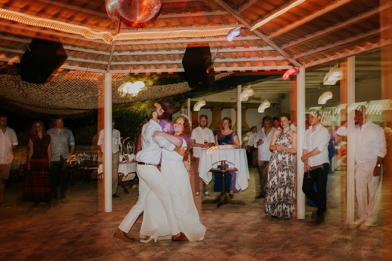 109-bryllupsfotograf-oslo-destinasjonsbryllup-fotograf-tone-tvedt.jpg