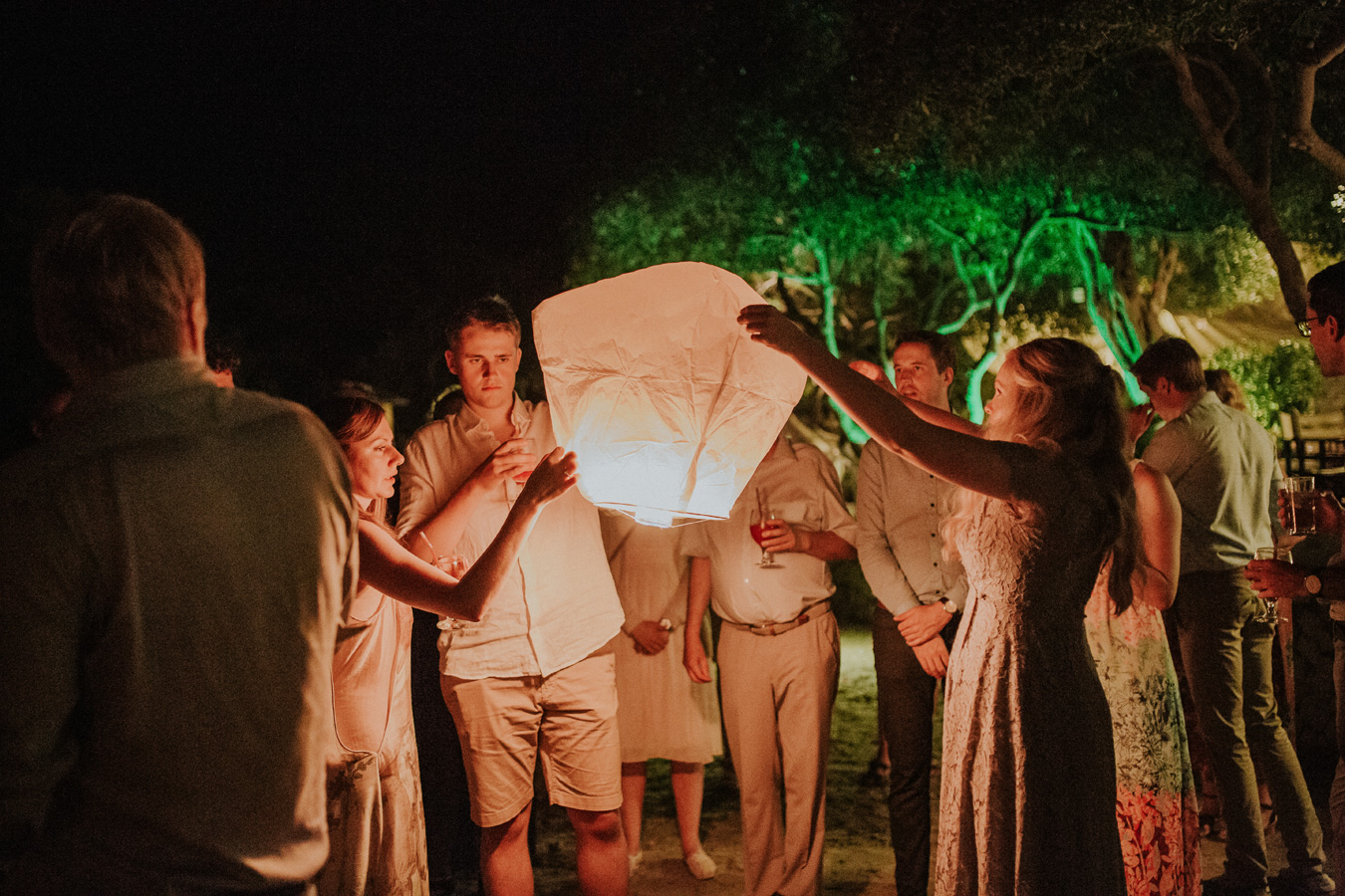 112-bryllupsfotograf-oslo-destinasjonsbryllup-fotograf-tone-tvedt.jpg