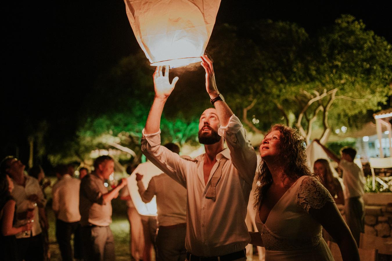 113-bryllupsfotograf-oslo-destinasjonsbryllup-fotograf-tone-tvedt.jpg