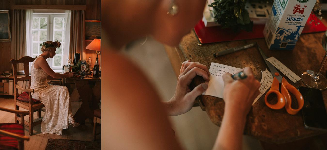 003-bryllupsfotograf-oslo-drobak-laavebryllup-tone-tvedt.jpg