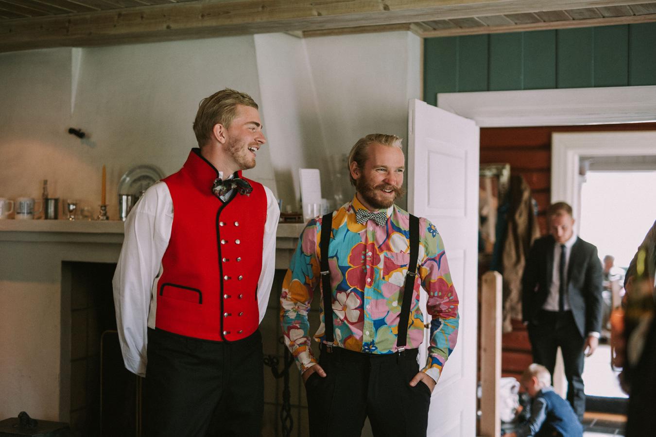 007-bryllupsfotograf-oslo-drobak-laavebryllup-tone-tvedt.jpg