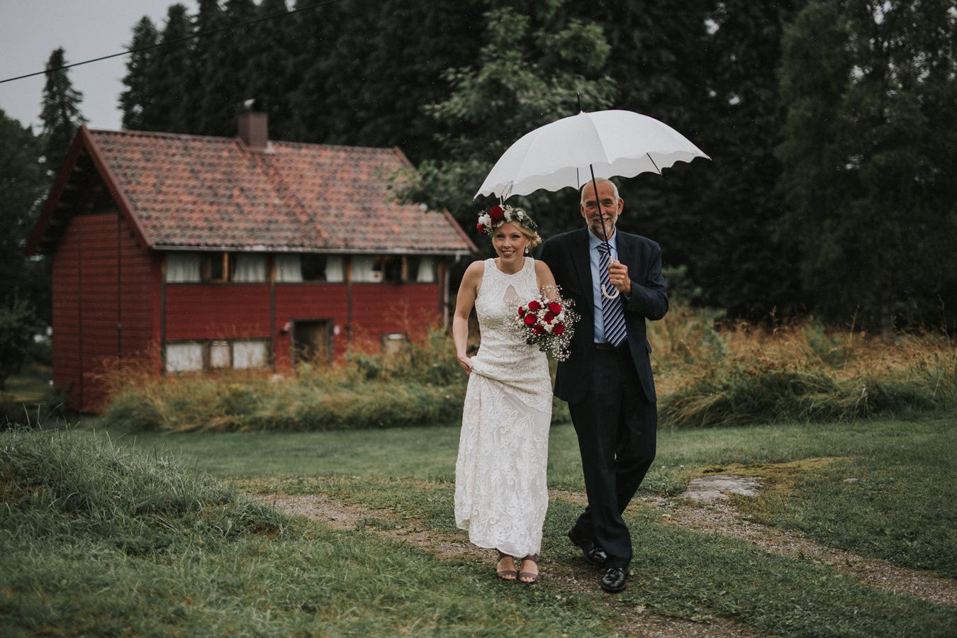 013-bryllupsfotograf-oslo-drobak-laavebryllup-tone-tvedt.jpg