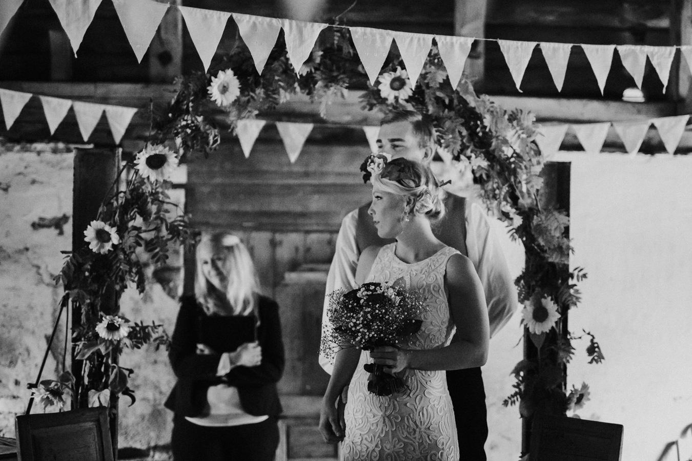 016-bryllupsfotograf-oslo-drobak-laavebryllup-tone-tvedt.jpg