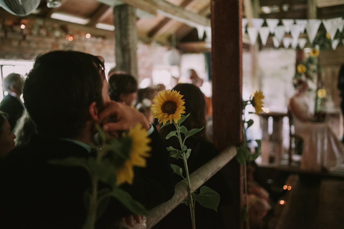 020-bryllupsfotograf-oslo-drobak-laavebryllup-tone-tvedt.jpg