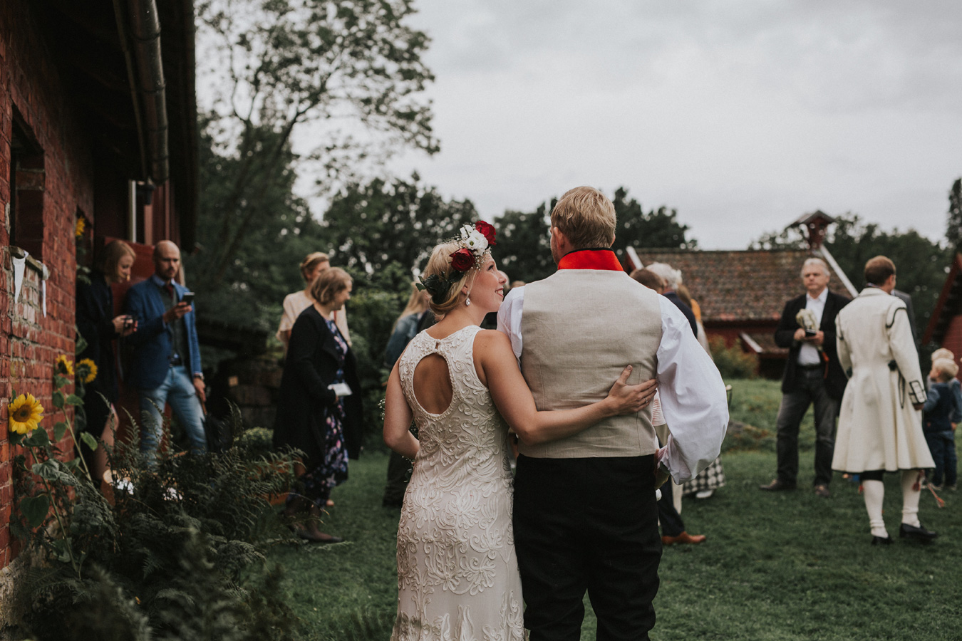 025-bryllupsfotograf-oslo-drobak-laavebryllup-tone-tvedt.jpg