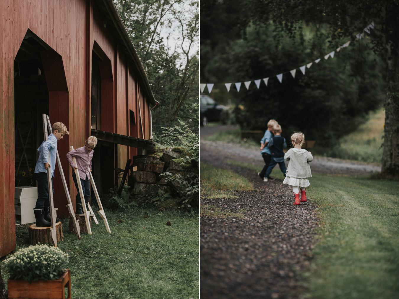 030-bryllupsfotograf-oslo-drobak-laavebryllup-tone-tvedt.jpg
