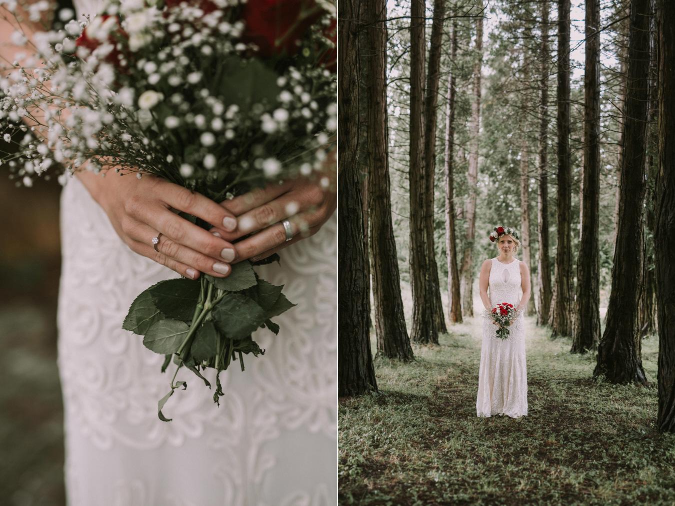033-bryllupsfotograf-oslo-drobak-laavebryllup-tone-tvedt.jpg