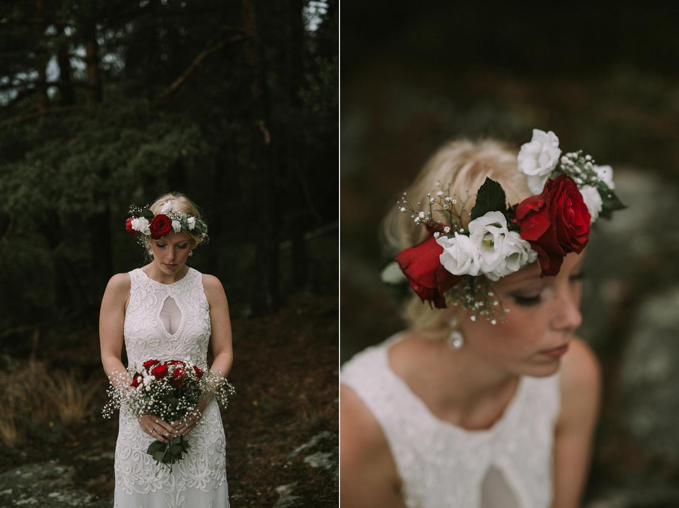 040-bryllupsfotograf-oslo-drobak-laavebryllup-tone-tvedt.jpg