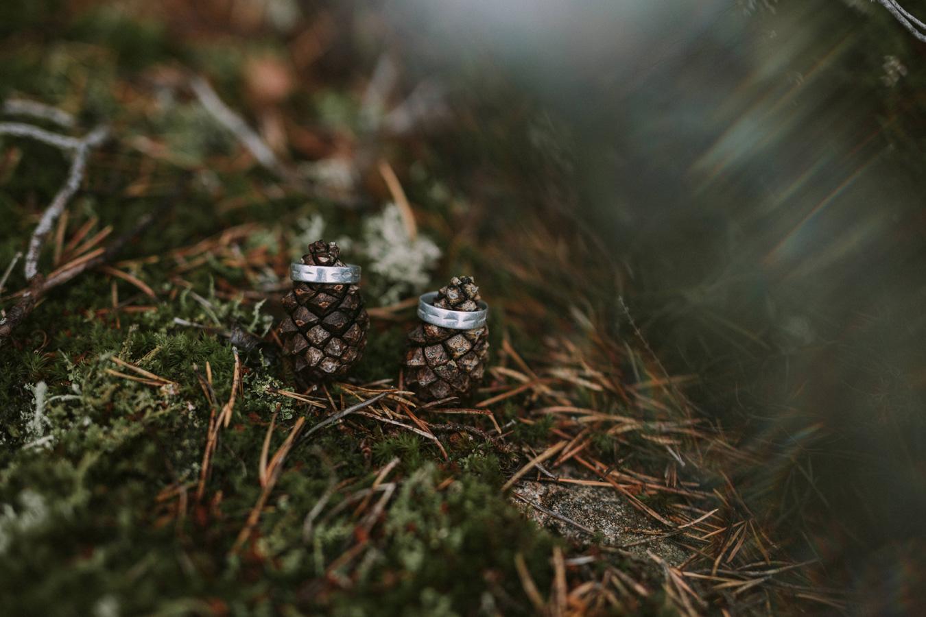 043-bryllupsfotograf-oslo-drobak-laavebryllup-tone-tvedt.jpg