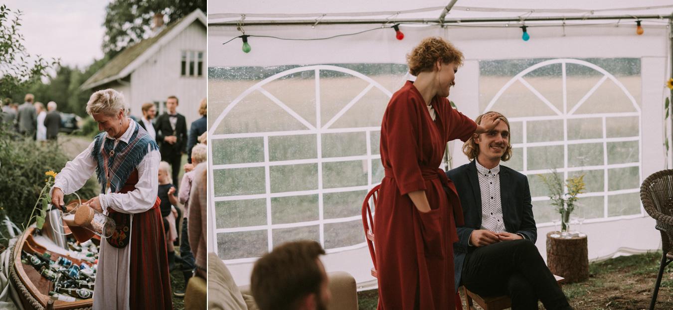 048-bryllupsfotograf-oslo-drobak-laavebryllup-tone-tvedt.jpg