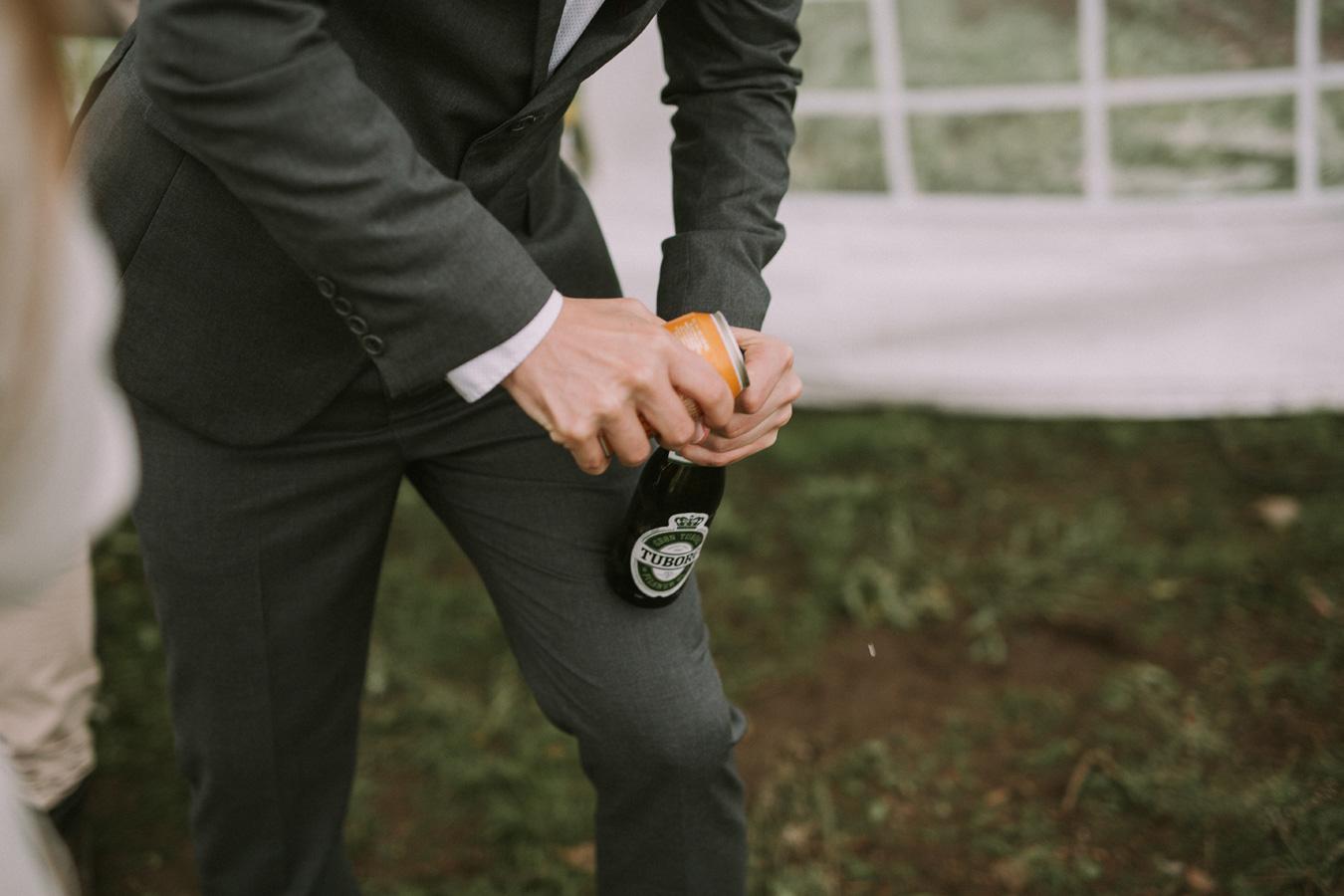 049-bryllupsfotograf-oslo-drobak-laavebryllup-tone-tvedt.jpg