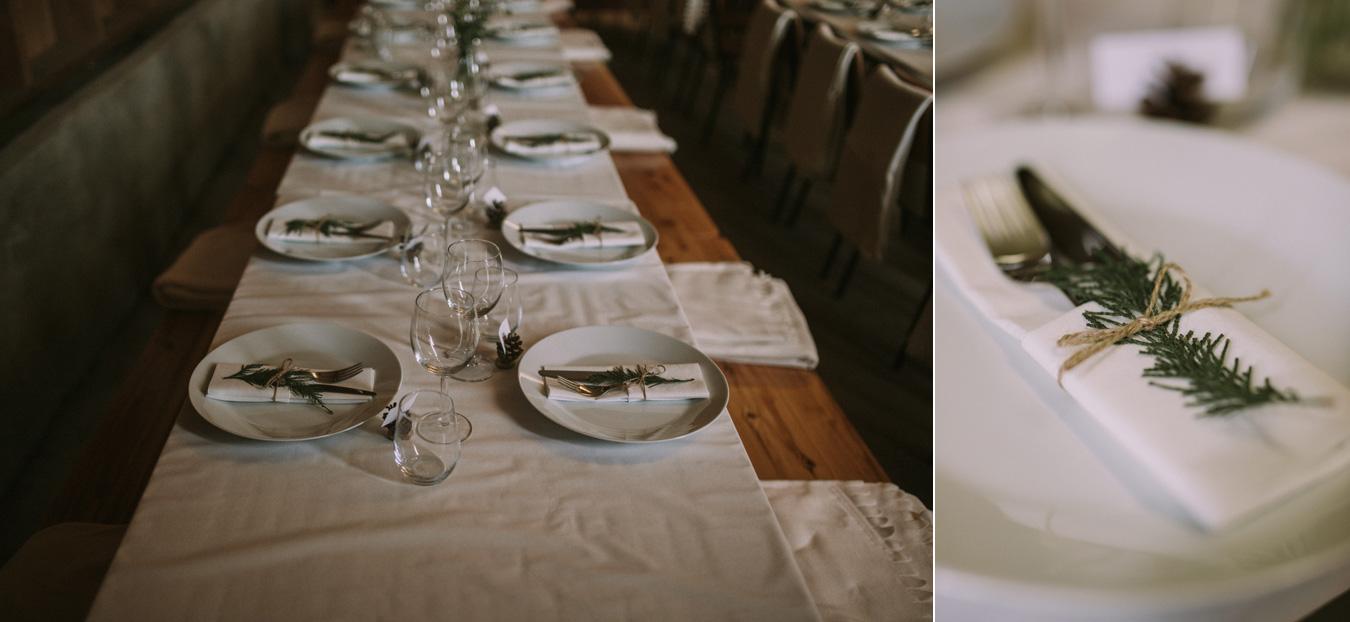 050-bryllupsfotograf-oslo-drobak-laavebryllup-tone-tvedt.jpg