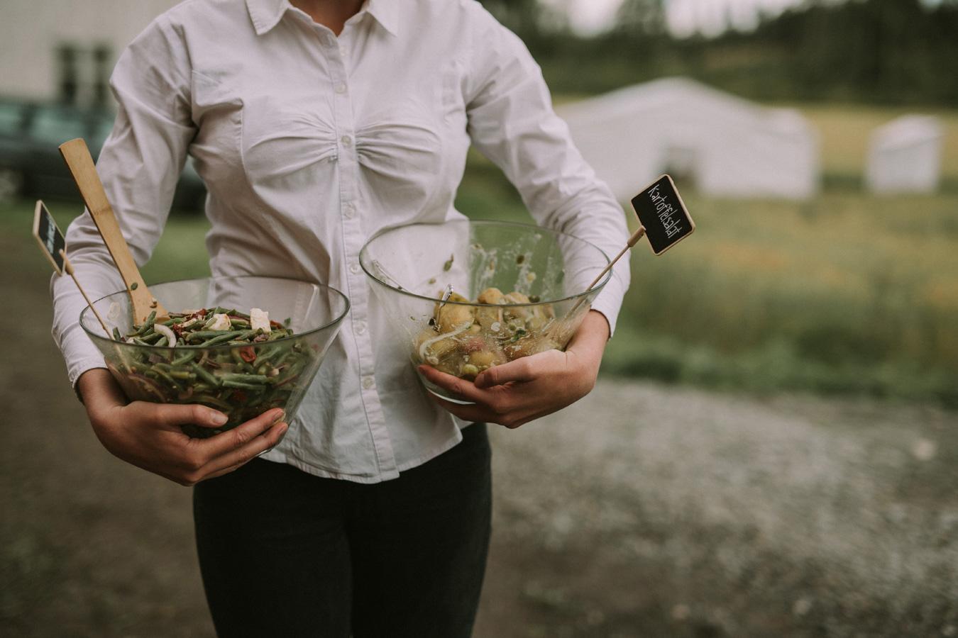 056-bryllupsfotograf-oslo-drobak-laavebryllup-tone-tvedt.jpg