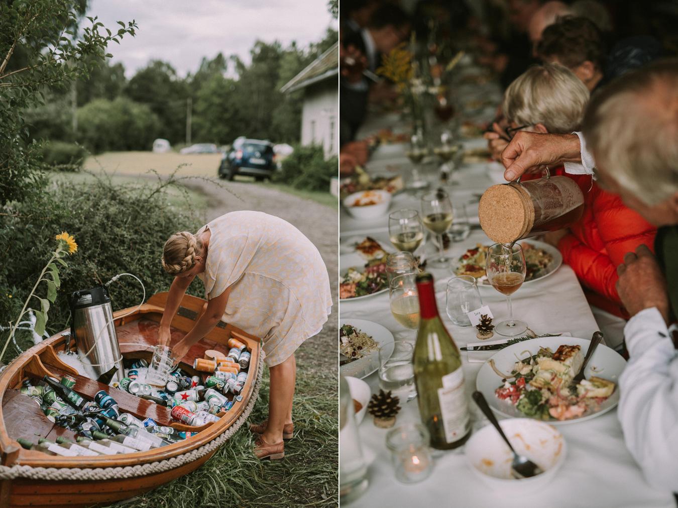057-bryllupsfotograf-oslo-drobak-laavebryllup-tone-tvedt.jpg