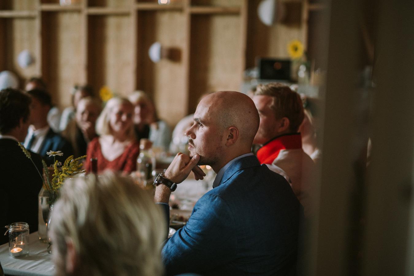 061-bryllupsfotograf-oslo-drobak-laavebryllup-tone-tvedt.jpg