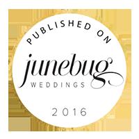 2016-published-on-badge-white-junebug-weddings copy.png