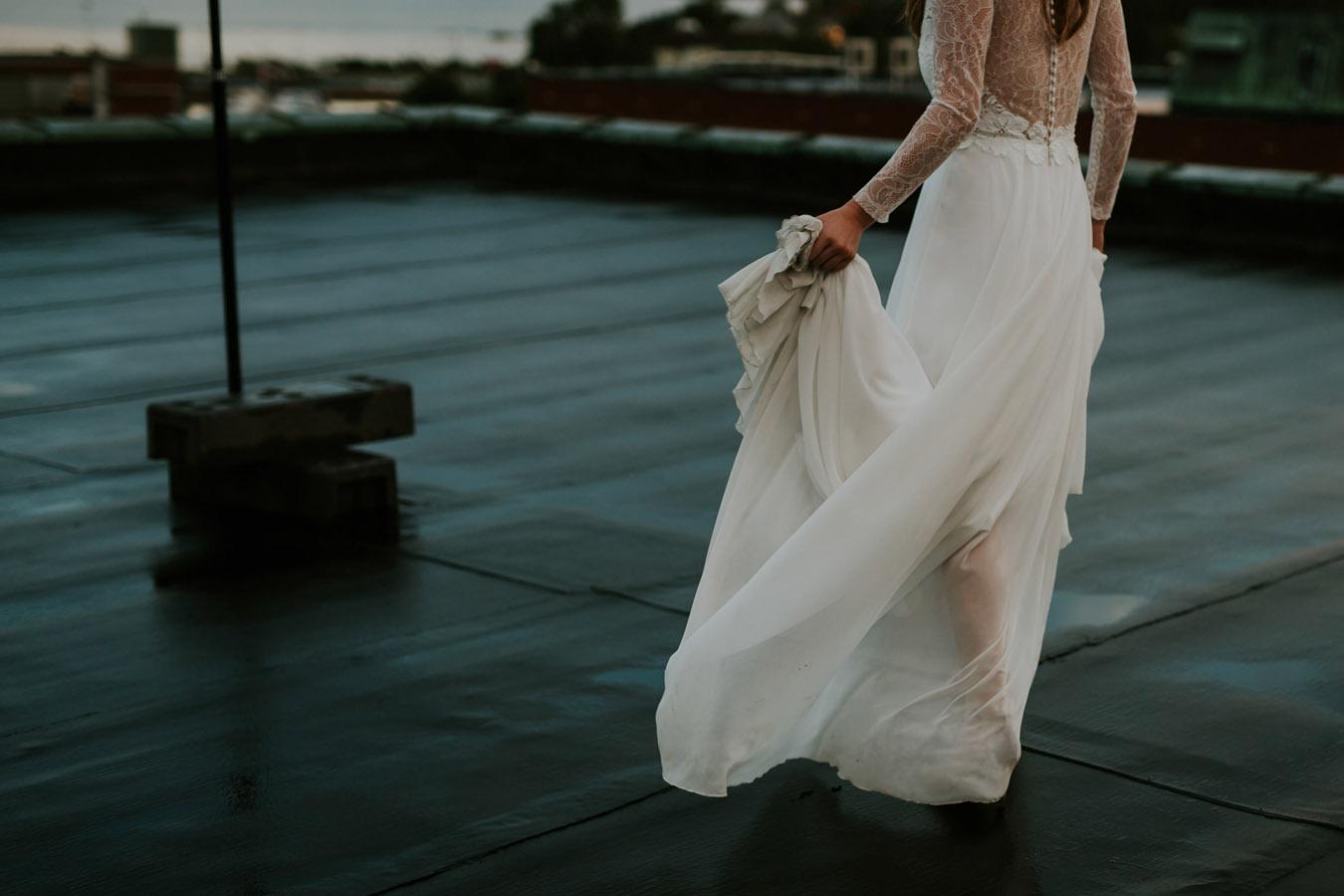 Fotograf-Tone-Tvedt-bryllup-102.jpg