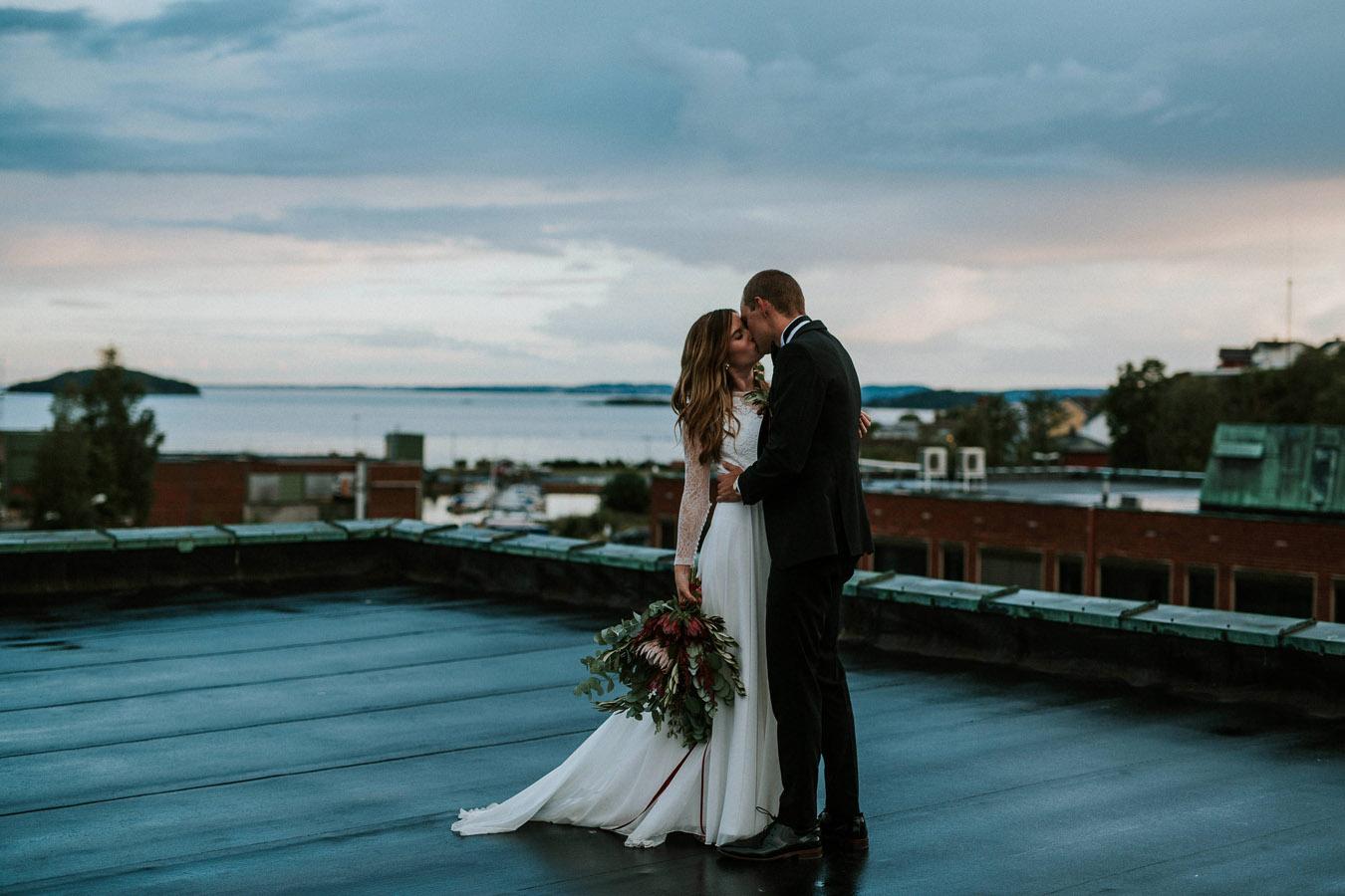Fotograf-Tone-Tvedt-bryllup-101.jpg