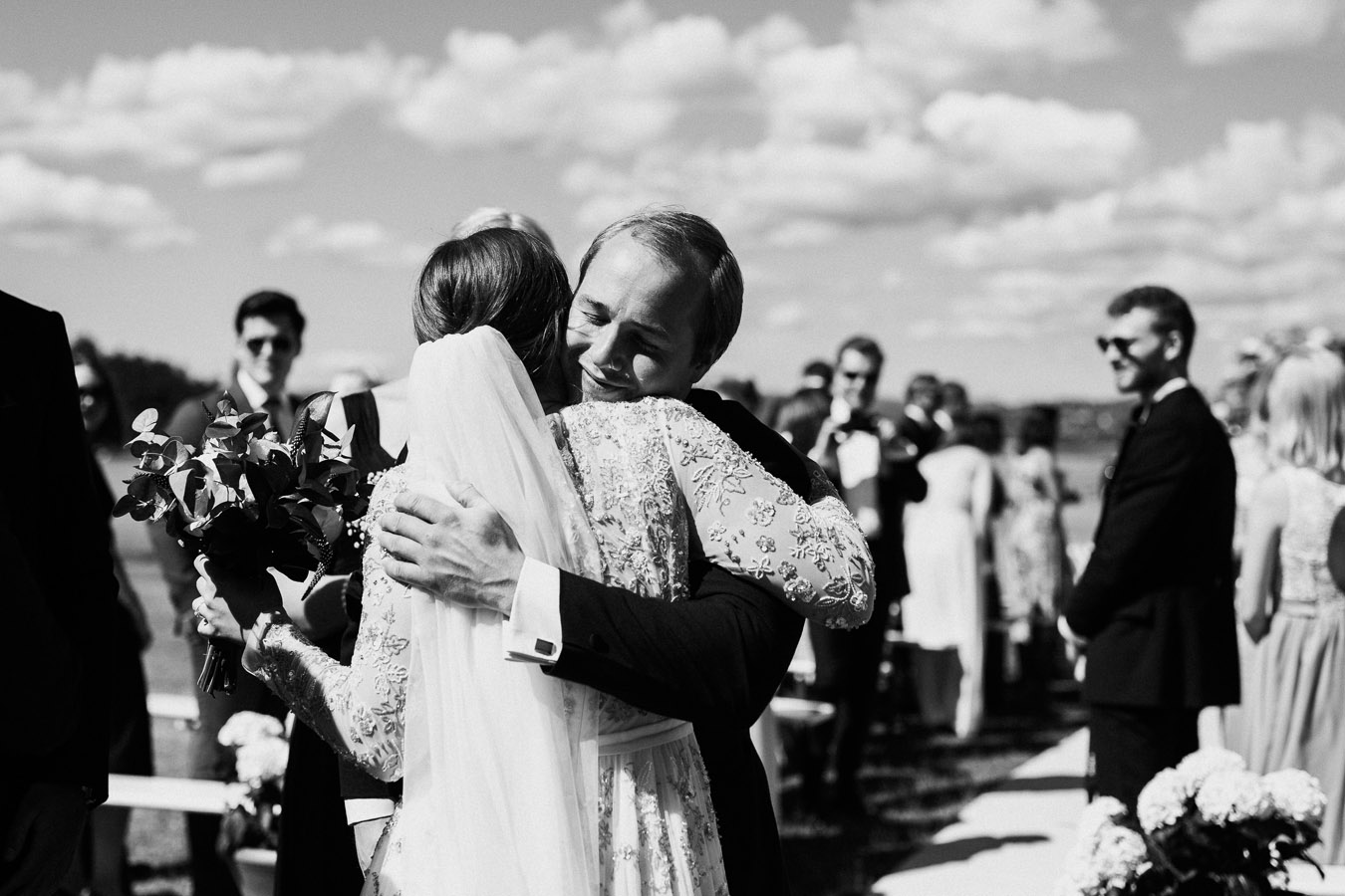Fotograf-Tone-Tvedt-bryllup-104.jpg