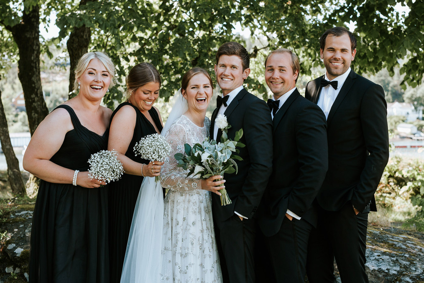 Fotograf-Tone-Tvedt-bryllup-106.jpg