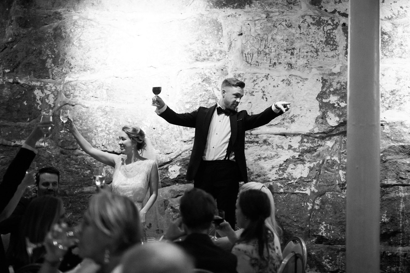 Fotograf-Tone-Tvedt-bryllup-125.jpg