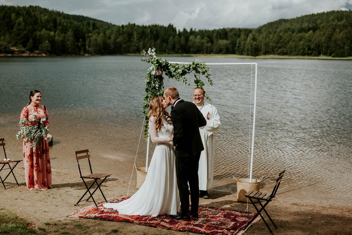 Fotograf-Tone-Tvedt-bryllup-135.jpg