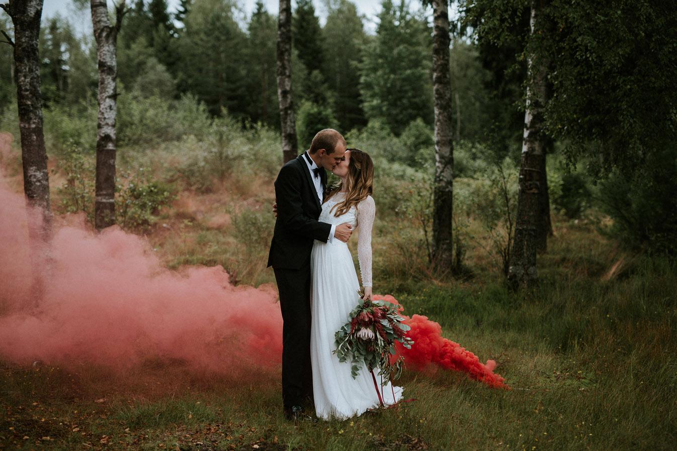 Fotograf-Tone-Tvedt-bryllup-148.jpg