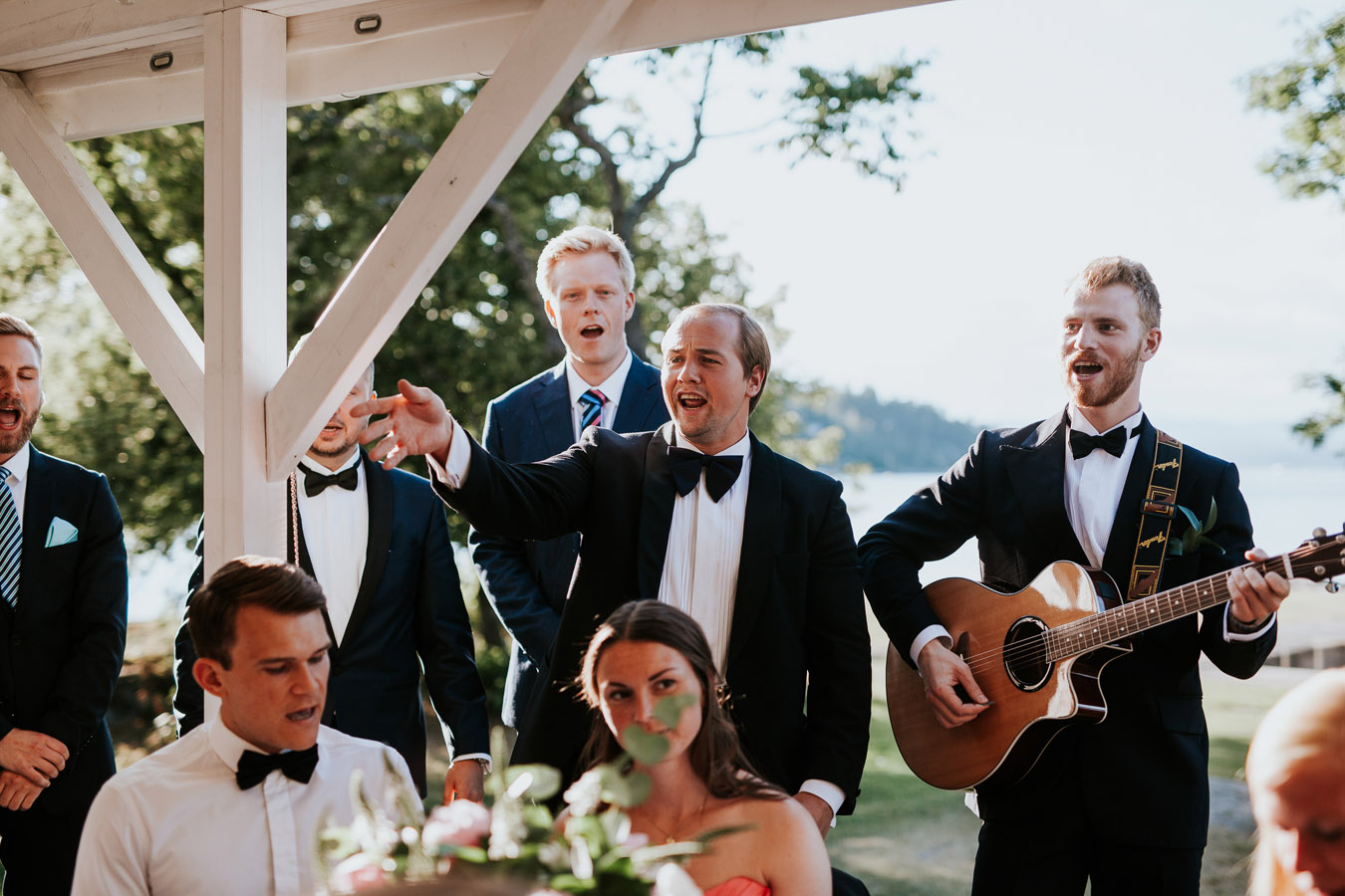 Fotograf-Tone-Tvedt-bryllup-162.jpg