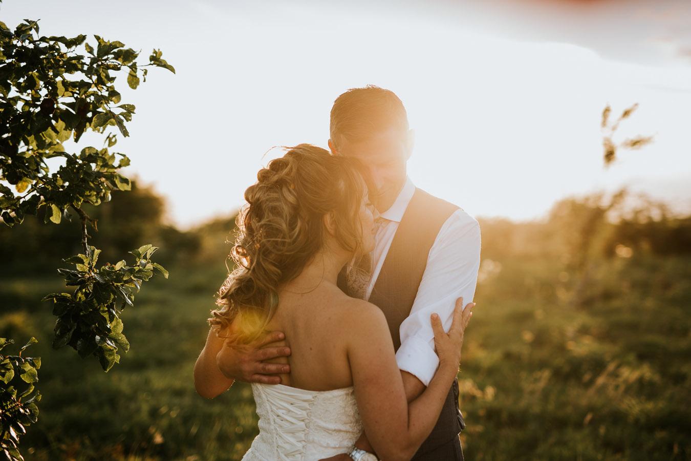 Fotograf-Tone-Tvedt-bryllup-181.jpg