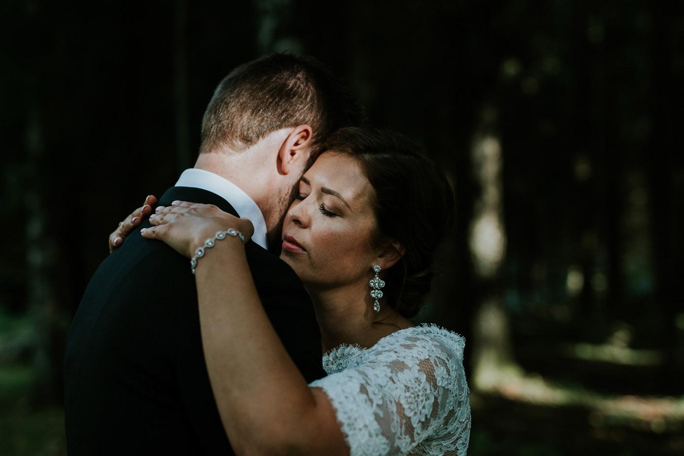 Fotograf-Tone-Tvedt-bryllup-185.jpg