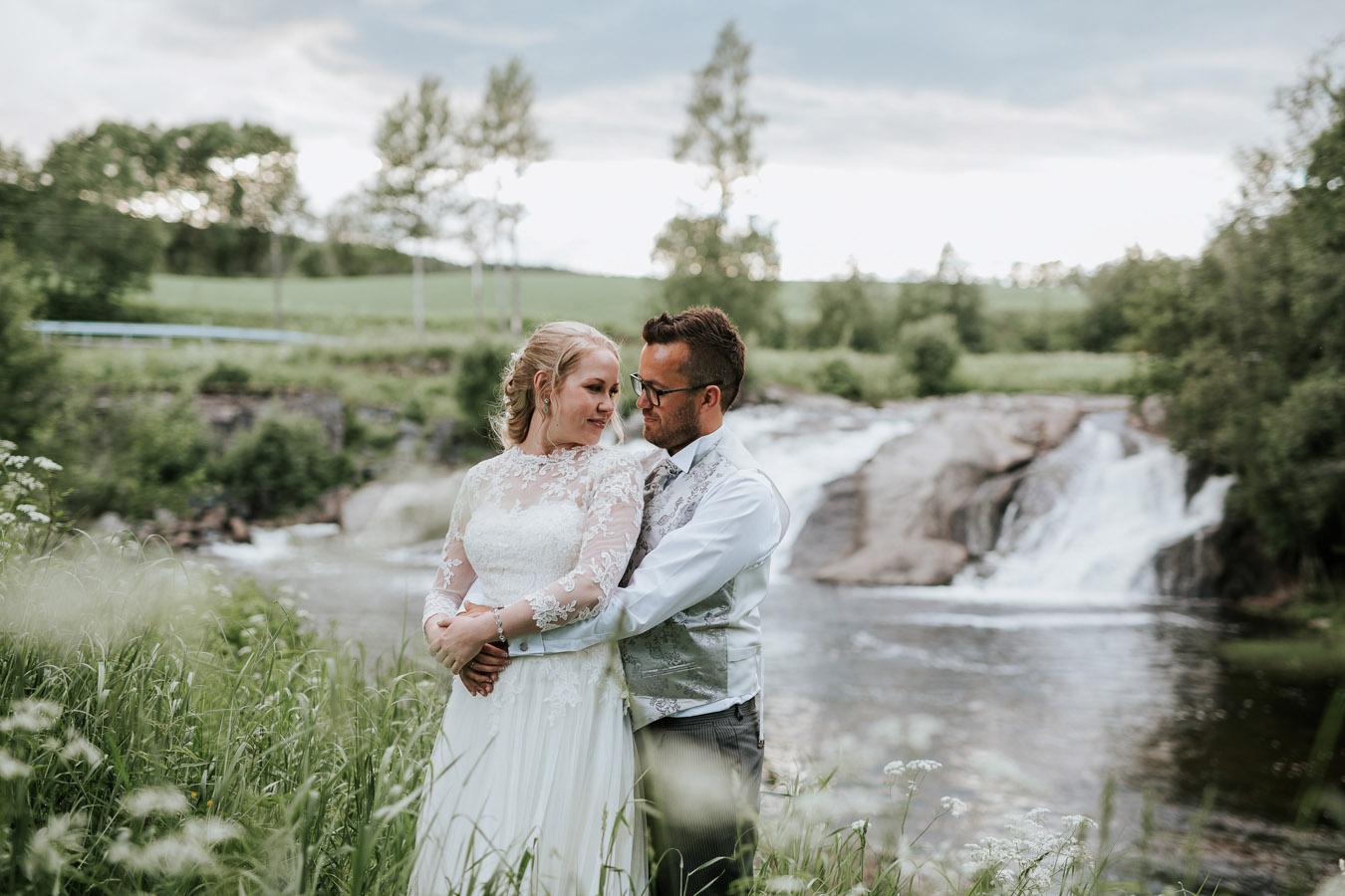 Fotograf-Tone-Tvedt-bryllup-190.jpg