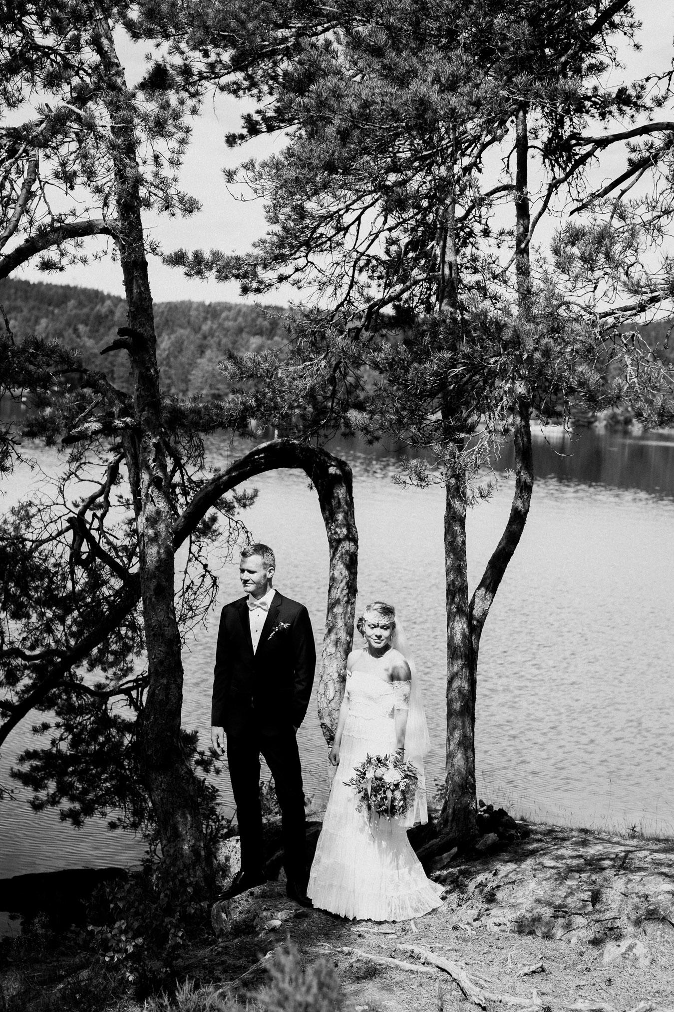 Fotograf-Tone-Tvedt-bryllup-189.jpg