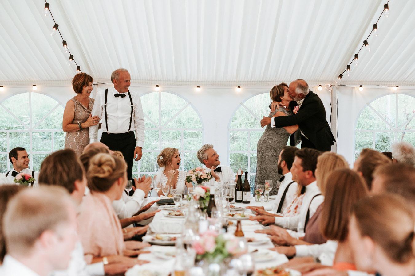 Fotograf-Tone-Tvedt-bryllup-194.jpg