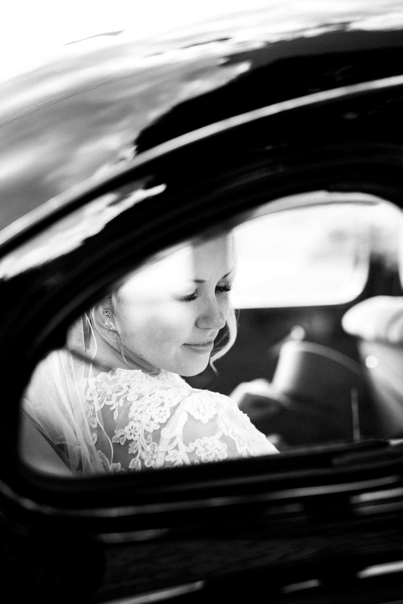 Fotograf-Tone-Tvedt-bryllup-195.jpg