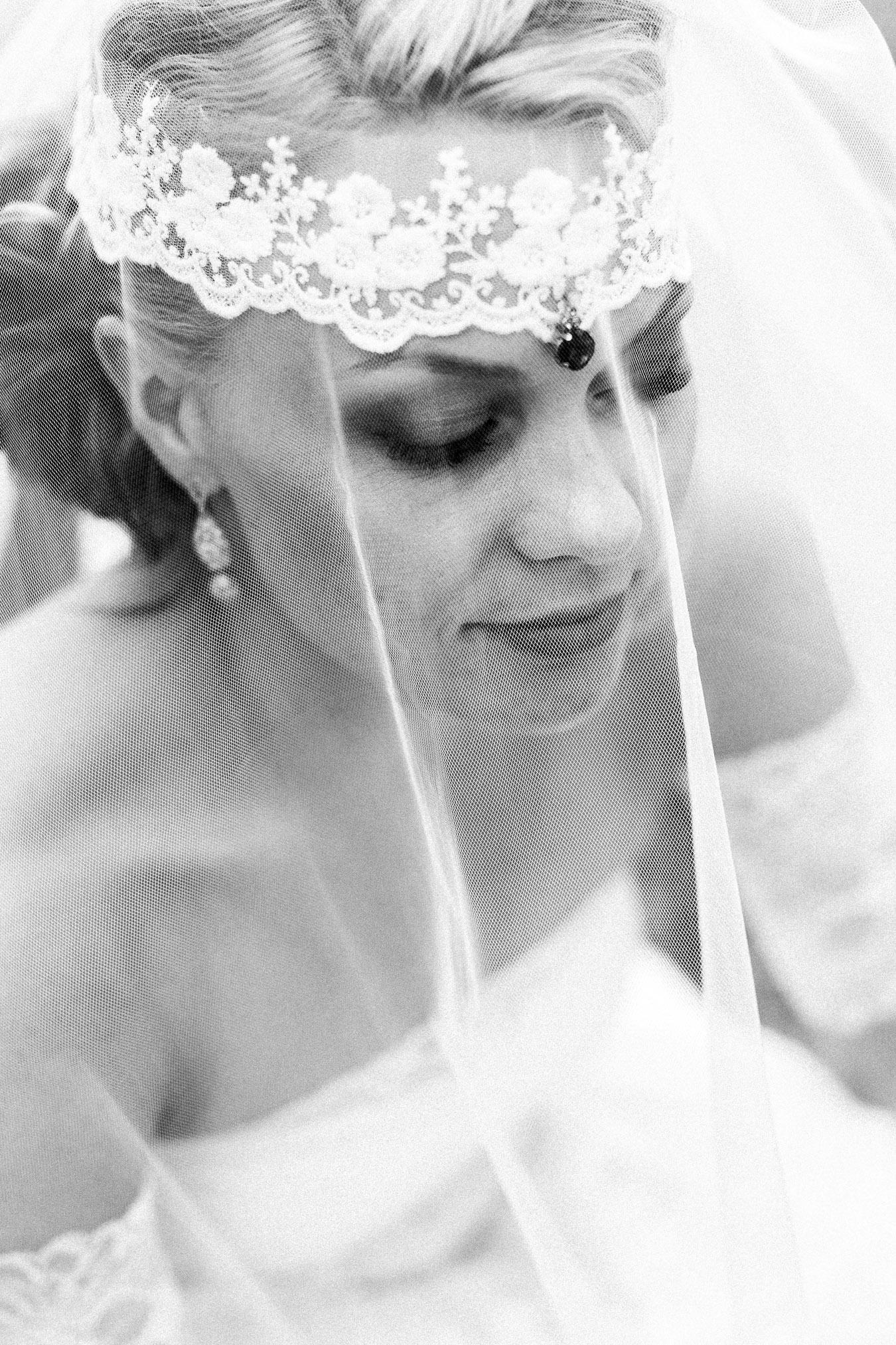Fotograf-Tone-Tvedt-bryllup-200.jpg