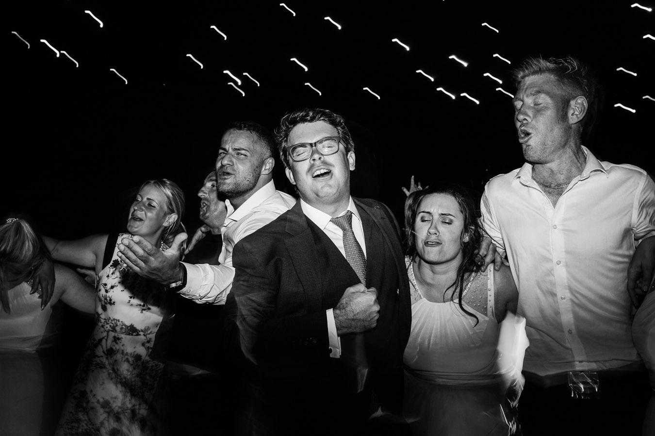 Fotograf-Tone-Tvedt-bryllup-218.jpg