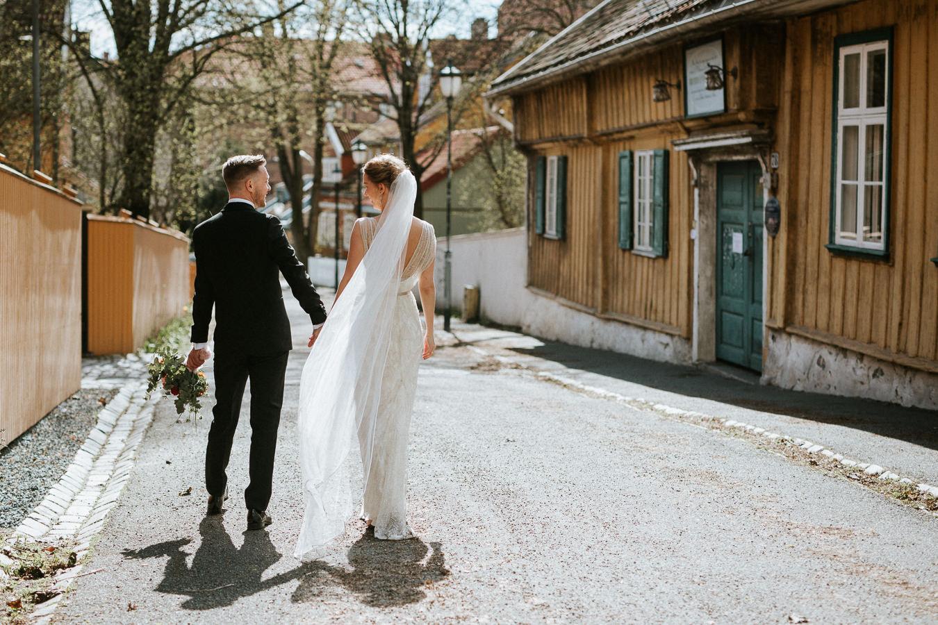 Tone-Tvedt-bryllup-fotograf-månefisken-112.jpg