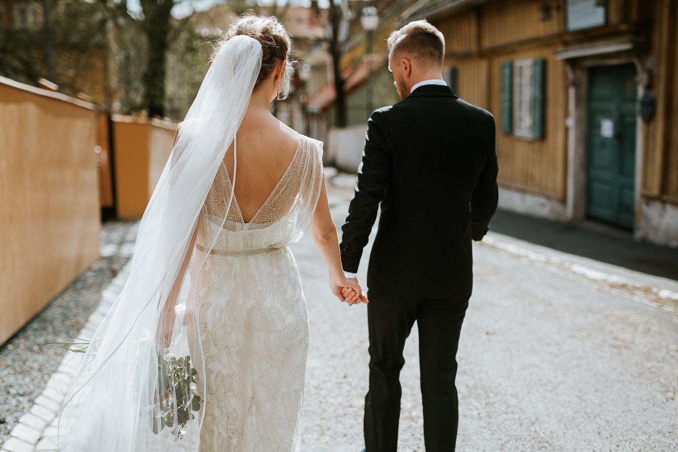 Tone-Tvedt-bryllup-fotograf-månefisken-113.jpg