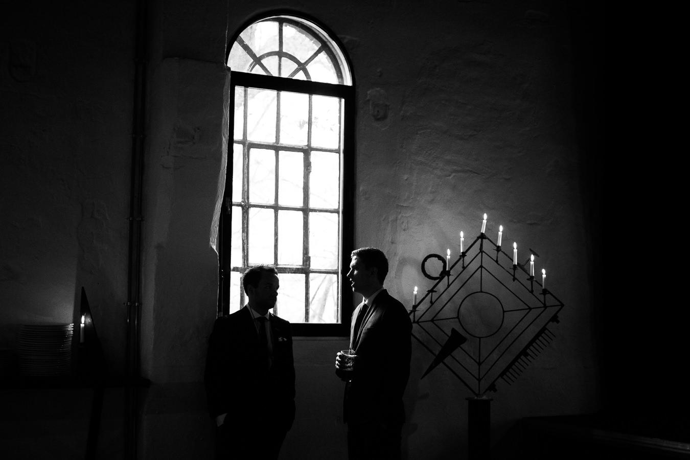 Tone-Tvedt-bryllup-fotograf-månefisken-119.jpg